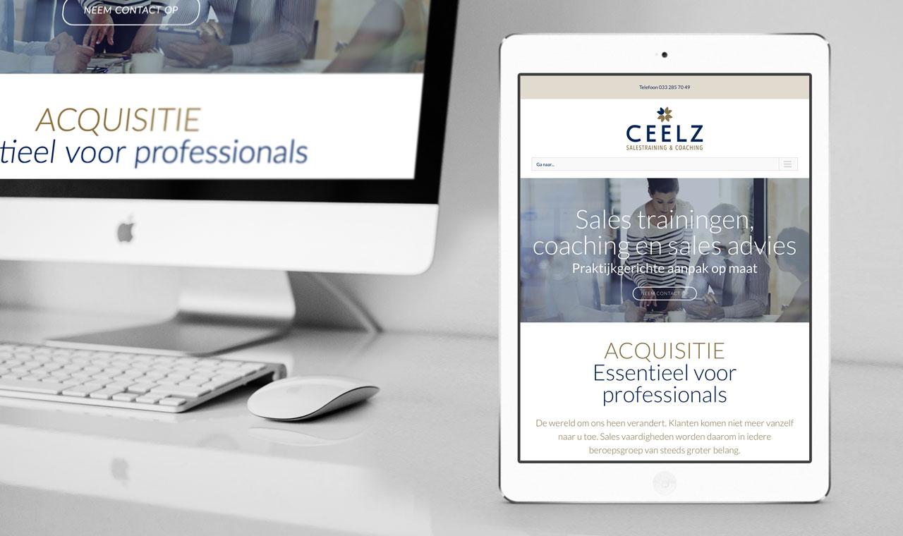 Ceelz-website-slide-homepage