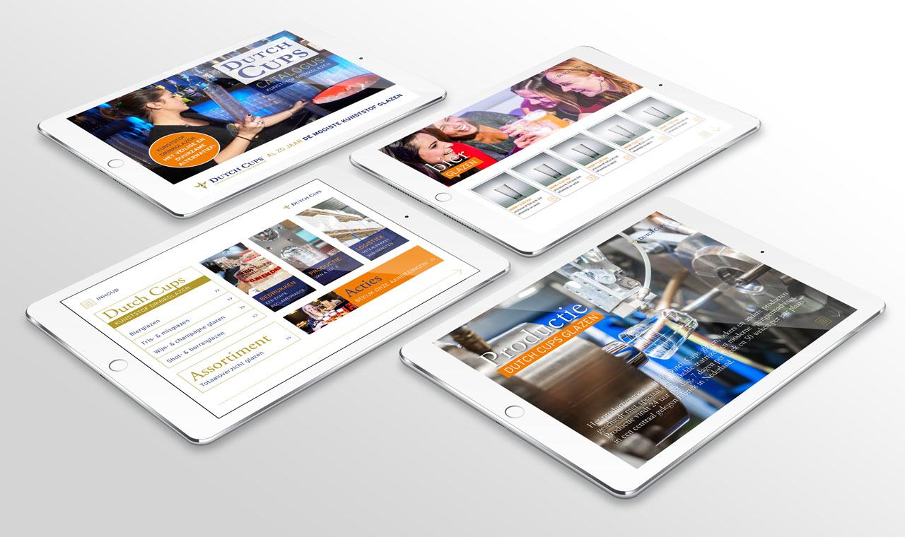 Concept-interactief-magazine