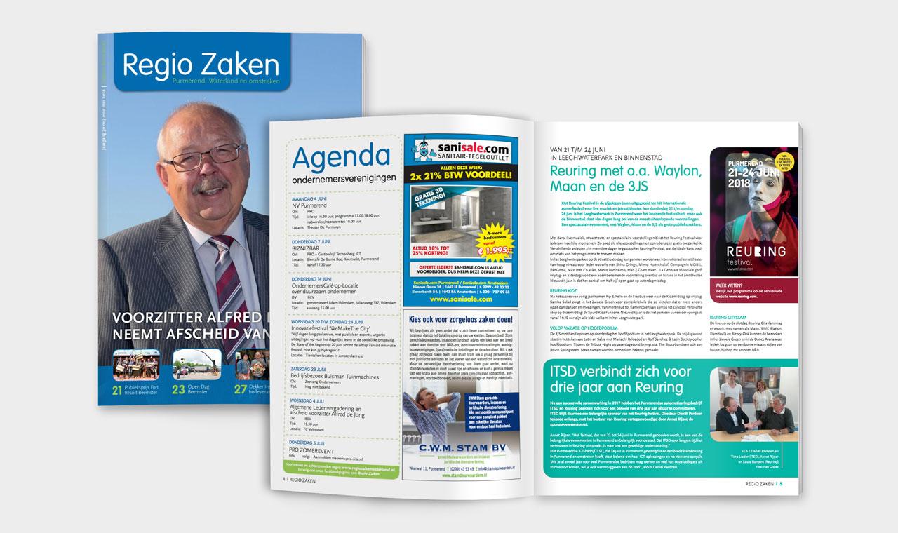 Magazine-Regio-Zaken-slide
