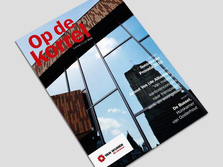 Relatiemagazine-OpdeKorrel